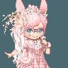 lynksoul's avatar