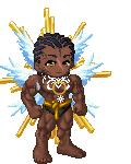 Sieg ecstuffuan's avatar