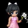 shawdowdiana's avatar