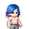 Blinkism's avatar