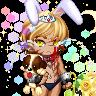 skylight_blue's avatar