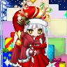 Mih Aliot's avatar