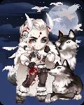 Xzenia's avatar