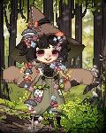 Vanilla Mischief's avatar