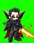 Deathringer's avatar