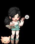 Fleur Mule's avatar