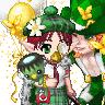 Sadmiku's avatar