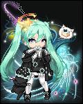 PrincessSumino's avatar