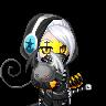 Lelu-Bocchan's avatar