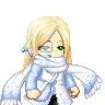 Doomed Genetics's avatar
