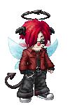 Magius's avatar