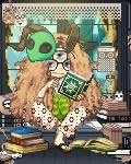 Quartzie's avatar
