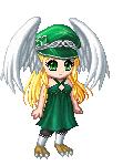 Otomiya-kun's avatar