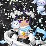 inushakahiko's avatar