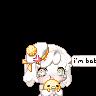rgdiz's avatar