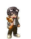 baseballidiot's avatar