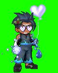 Tazor70's avatar