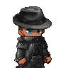 Lilrico321's avatar
