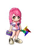 nicolex16's avatar