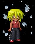 xDorminx's avatar