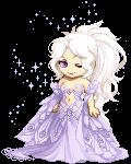 Luna-chan240