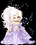 Luna-chan240's avatar