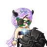 Coilette's avatar