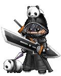 PANDA-RAMA101