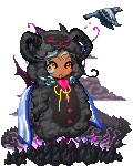 princess jennyfish's avatar