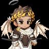 Aicas's avatar
