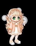 Naranomi 's avatar