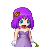 Madeline_Nice's avatar