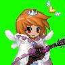 hellocanon's avatar