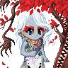 Jester Kimi's avatar