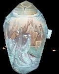 Spyrite's avatar