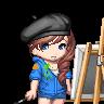 uherkisses's avatar