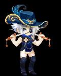 parchments's avatar