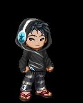 eren_diablo 's avatar