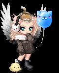 LunarLivvy's avatar