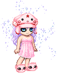 MistyyDay's avatar
