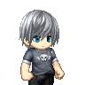 MrCremePuff's avatar