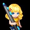 Dragoness TZ's avatar