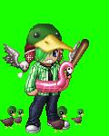 Dr bob likes waffles's avatar