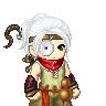 Chauni's avatar