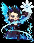Hardly Halcyon's avatar