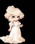 Dark Princess Tamara's avatar