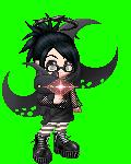Yuki no Tsubasa's avatar