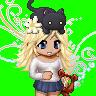 FMAiscool's avatar