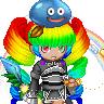 terralime's avatar