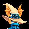 RaidouJack's avatar